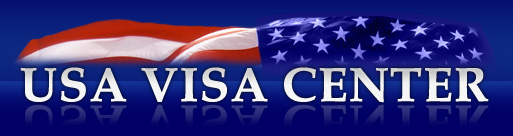 USA VISA CENTER